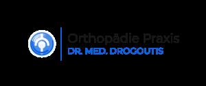 Orthopädie Praxis Stuttgart Dr. Drogoutis