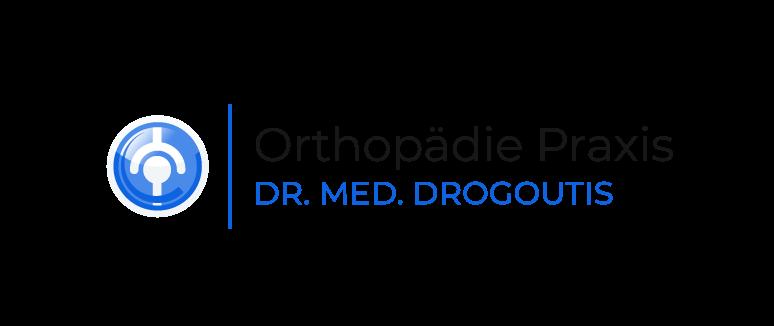 Orthopäde Dr. Drogoutis Stuttgart
