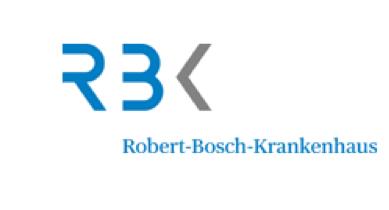 Operationen im Robert-Bosch-Krankenhaus