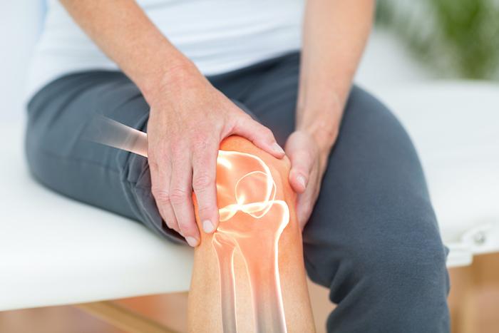 Orthopäde Stuttgart Patella Kniescheibe Knieschmerzen