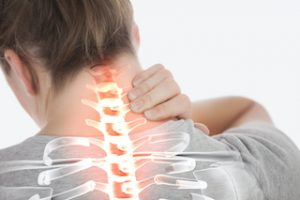 Orthopäde Stuttgart Nackenschmerzen