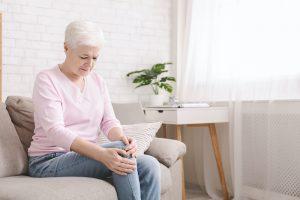 Orthopäde Stuttgart für Osteoporose