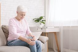 Orthopäde Stuttgart Osteoporose