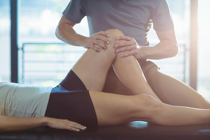 Orthopädische Praxis für manuelle Medizin Stuttgart